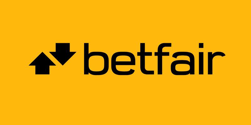 Codigo Bonus Betfair