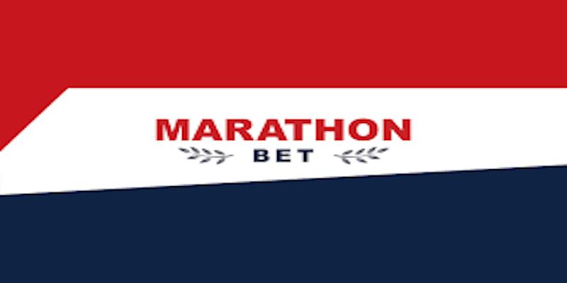 Código Promocional MarathonBet