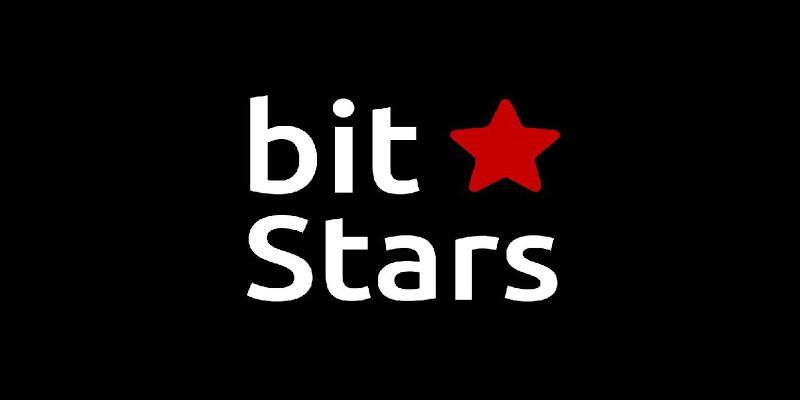 Codigo De Bonificacion BitStarz